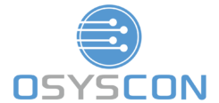 OSYSCON E-Learning